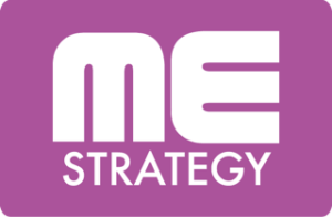 me-strategy